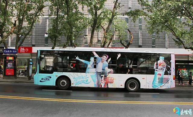 公交车广告.jpg