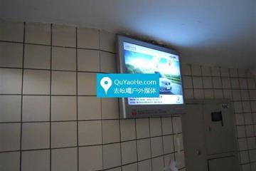 银川市-全区高中档社区社区/公寓/楼宇