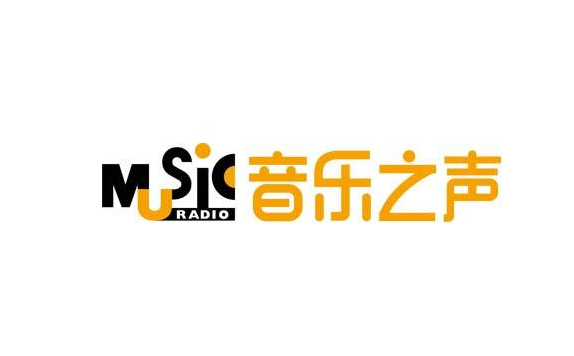 北京市-全国广播广告电台广播